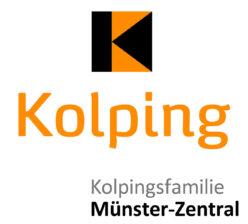 Kolpingsfamilie Münster-Zentral