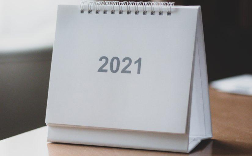 Save the Date: Mitgliederversammlung und Kolping-Gedenktag